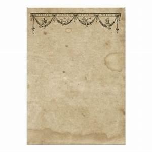 blank rustic wedding invitation templates image ebookzdbcom With blank country wedding invitations
