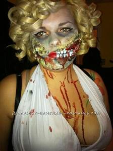 66 best Great Plus Size Halloween Costumes images on Pinterest