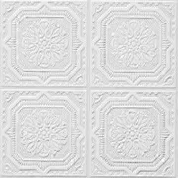 12x12 ceiling tiles armstrong wellington 12x12 quot x1 2 quot decorative ceiling tile