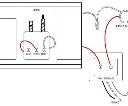 2002 Chevy Trailer Wiring Diagram by Trailer Brake Light Wiring Diagram Creative 2002