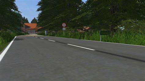 fantasy ls  ls farming simulator   mod