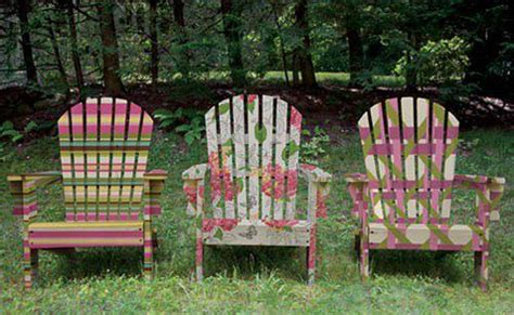 17 best images about wooden chair ideas on