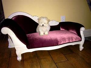 bedroom licious luxury fancyt designer dog beds for sale With luxury dog beds for sale