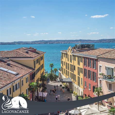 Casa Vacanze Lago Di Garda by Annunci Per Ville In Affitto E Casa Vacanze Sul Lago Di Garda
