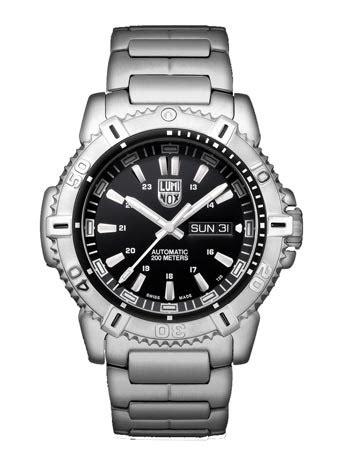 Jam Tangan Pria Merk Luminox merk jam tangan terbaik dan terpopuler unik