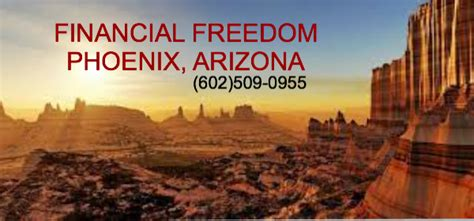 Phoenix Bankruptcy Lawyers  Reliable Bankruptcy Attorney. Building Wrap Comparison Locations Of Tundra. Tenants Contents Insurance Cleaning Maid Easy. Psychotherapy Degree Programs. Online Video Game Degree Roof Repair Plano Tx. Best Remedy For Bloating Sex Addicts Meetings. Dental Assistant Online Certification. Wisconsin Divorce Laws Credit Repair Seminars. Greg Smith Goldman Sachs Primeval Titan Price