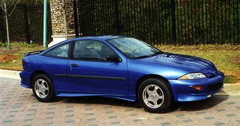 free online auto service manuals 2002 chevrolet cavalier auto manual 2002 chevy cavalier service and owner manual free user manual