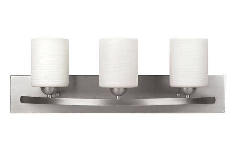 bathroom lighting fixtures chrome bathroom vanity lights ls ideas