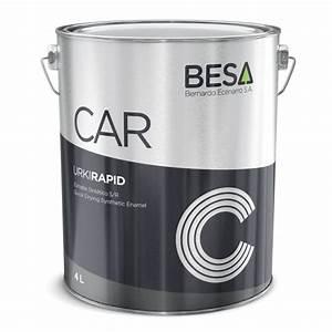 Peinture Chassis Voiture : peinture noire ral 9005 pour chassis et cadre moto ~ Melissatoandfro.com Idées de Décoration