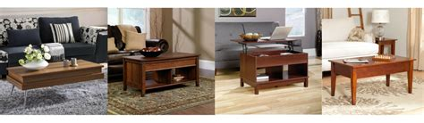 lift top coffee tables for sale modern lift top coffee tables for sale with image tweets