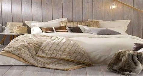 chambre de dormir chambre cocooning idées pour dormir dans sa chambre