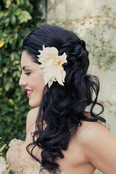 images  hair styles side styles  pinterest