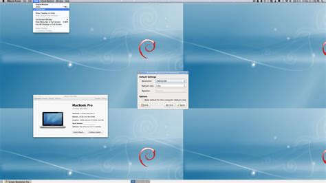 macos - 2560x1440 resolution in linux vm with virtualbox ...