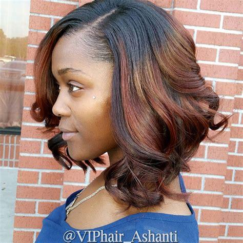 amazing daily bob hairstyles   short mob lob
