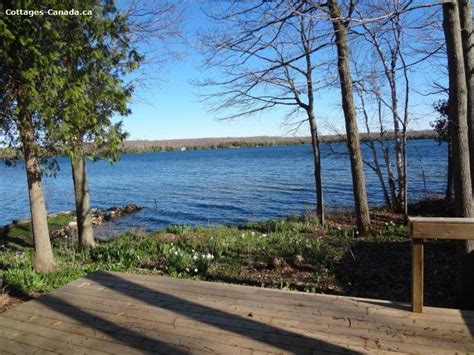 ontario cottage rentals waterfront cottage rentals lake huron vacation rentals
