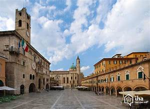 Ascoli Piceno Province Last Minute Rentals For Your Vacations