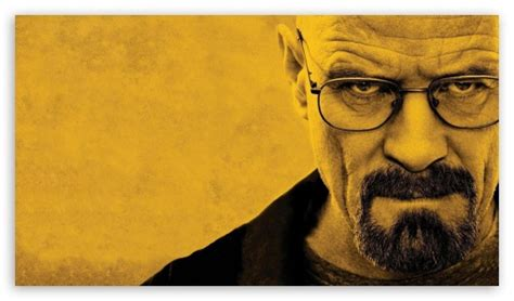 breaking bad heisenberg  hd desktop wallpaper