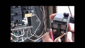 220v Wiring Plug - Wiring Diagram Data Oreo