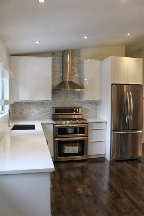 Pretty Swanky Digs Ikea Abstract Kitchen (white High Gloss. Parts Of Kitchen Sink Drain. Wickes Kitchen Sinks. Swan Kitchen Sinks. Kitchen Sink Backing Up. Unclogging Kitchen Sink Drain. Strainer Plugs For Kitchen Sinks. Camp Kitchens With Sink. Stainless Kitchen Sinks Undermount