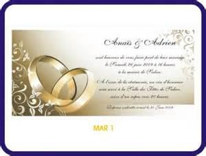 papier faire part mariage papier faire part mariage vextrum