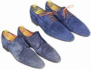 Nettoyer Puma Suede : chaussure en daim comment les nettoyer ~ Melissatoandfro.com Idées de Décoration