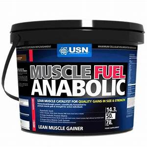 Buy Steroids  Creatine Muscle Building Supplements Is One Of The Best Supplement For Gain And