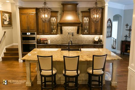 kbf design gallery traditional home remodel kitchen kbf design gallery