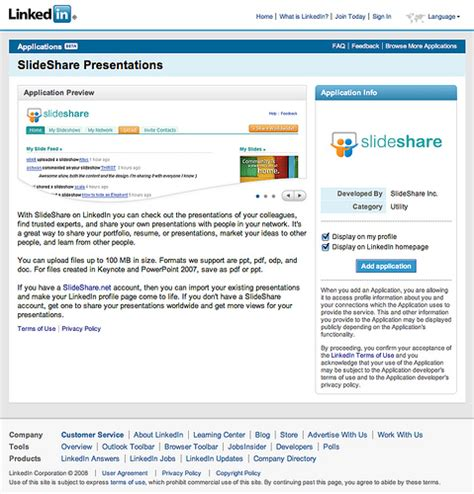 steps to upload resume in linkedin 5 steps to get your linkedin profile noticed executive coaching and resume writing by
