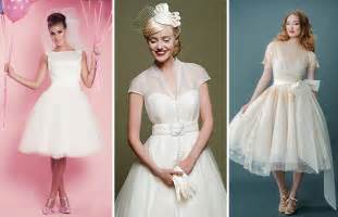 where to buy bridesmaid dresses 50s wedding dress wedding dresses vintage wedding dress onefabday