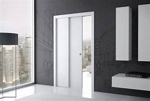 glass barn doors tampa curtains and blinds for sliding With tampa bathroom showrooms