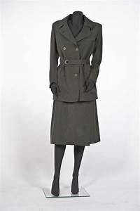 Tenue Femme Année 30 : tenue de chasse femme ann es 1920 30 collection mns sport mode chasse chasse sport ~ Farleysfitness.com Idées de Décoration