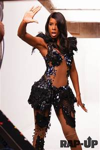 Kelly Rowland's Talks New Album, Label & Much More - That ...