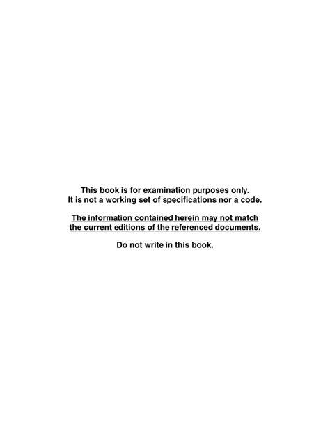Book of specs_eng_2008