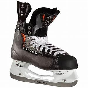 » Easton Synergy EQ5 Ice Hockey Skates