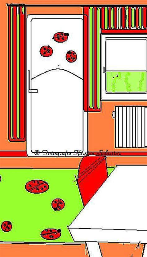 Wohnraumplaner 3d Kostenlos by Wohnraumplaner Einrichtungsplaner Zum Kostenlosen