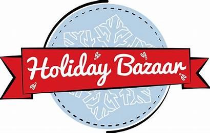 Bazaar Holiday Church Holidays Events Happy Upcoming