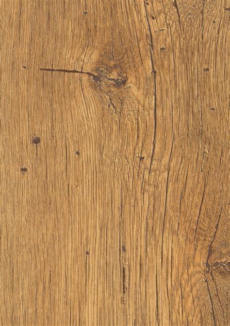 antique chestnut laminate flooring kronospan vintage tawny chestnut laminate flooring