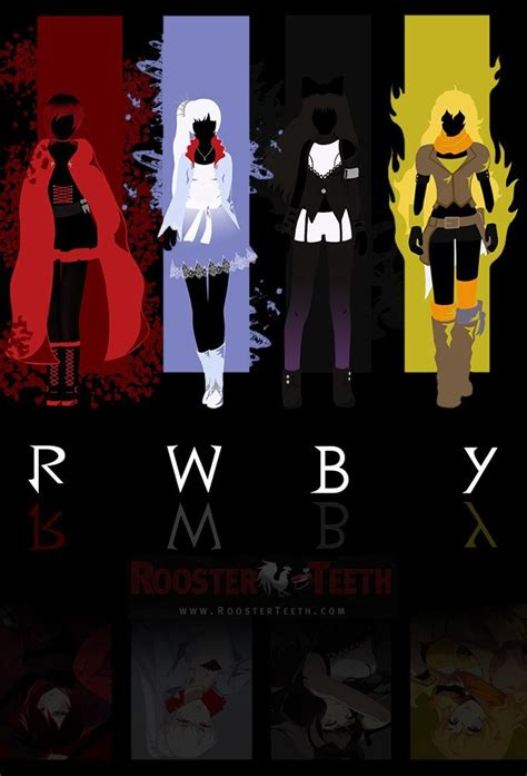 rwby phone team rwby iphone 5 background by areyoucrazee on deviantart subscene subtitles for rwby second season