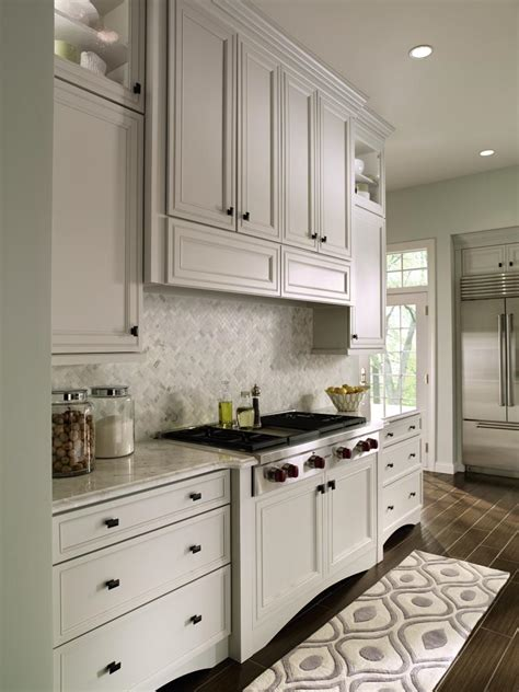 dulux paint for kitchen cabinets dulux kitchen cabinet paint size of kitchen with 8843