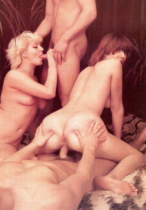 Vintage Porn Rec Ass Fuck Gonzo Mix Up G Zb Porn