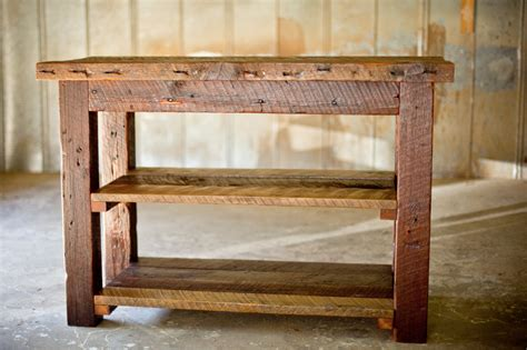 Reclaimed Wood Farm Table And Vanity  Reclaimed Wood. Troff Sink. Hot Tub Privacy. Smart Tint For Cars. Snowfall Granite. Stone And Brick Homes. Concrete Flooring. Clothing Hamper. Fireplace Dresser