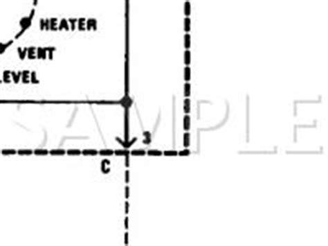 1987 Oldsmobile Cutlas Ciera Wiring Diagram by Oldsmobile Cutlass Wiring Diagram By Pictures