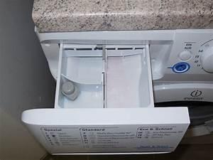 Siemens Waschmaschine Flusensieb Lässt Sich Nicht öffnen : waschmaschine l uft nicht ab inspirierendes design f r wohnm bel ~ Frokenaadalensverden.com Haus und Dekorationen