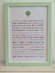 Geschenke Für Junge Eltern : 1000 ideen zu geschenke zur taufe auf pinterest geschenke zur geburt geschenke zur geburt ~ Sanjose-hotels-ca.com Haus und Dekorationen
