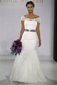 designer wedding dresses uk best designer wedding dresses vera wang more bridesmagazine co uk bridesmagazine co uk