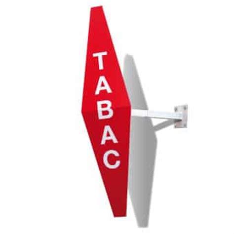 tubeuse prix bureau tabac comment utiliser une tubeuse a cigarette quel tabac et