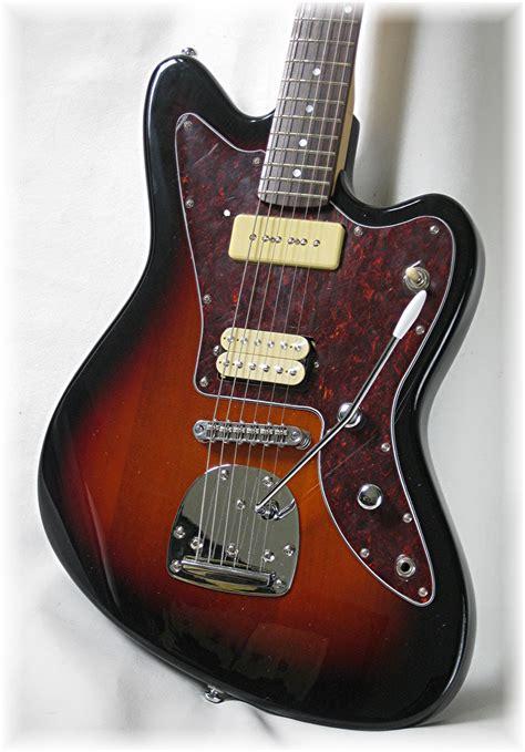dillion guitars