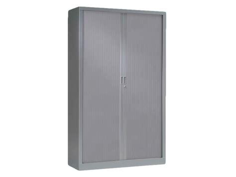 armoire de bureau occasion armoire métallique d 39 occasion adopte un bureau