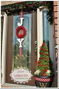 joy wreath sand and sisal With joy wreath letters