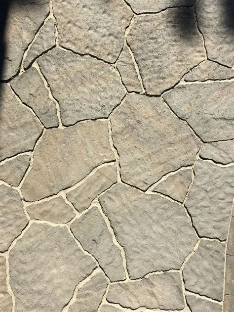 interlocking brick patterns best 25 interlocking pavers ideas on pinterest paver patterns brick paver patio and brick